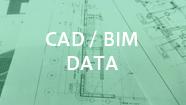 CADデータをダウンロード