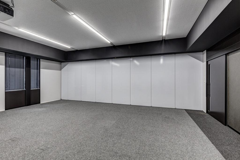 大田区電機機器メーカー様(東京都)