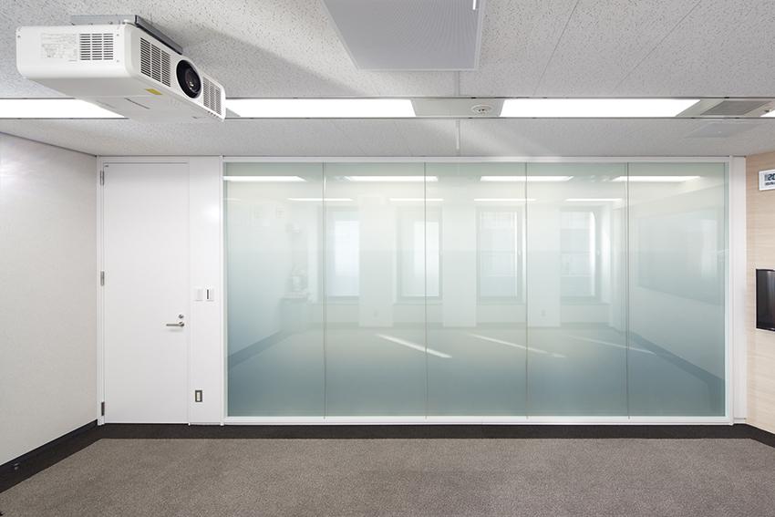 株式会社毎日映像音響システム様(大阪府)